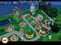 Kostenloser Download Merry-Go-Round Dreams Screenshot 3