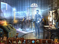 Kostenloser Download Midnight Mysteries: Teufel auf dem Mississippi Sammleredition Screenshot 2