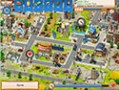 Kostenloser Download Monument Builders: Empire State Building Screenshot 1