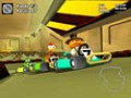Kostenloser Download Moorhuhn Kart 2 Screenshot 3
