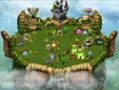 Kostenloser Download My Singing Monsters Free To Play Screenshot 1