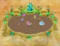 Kostenloser Download My Singing Monsters Free To Play Screenshot 2