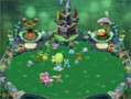 Kostenloser Download My Singing Monsters Free To Play Screenshot 3