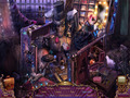 Kostenloser Download Mystery Case Files®: Fate's Carnival Collector's Edition Screenshot 1