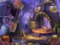 Kostenloser Download Mystery Case Files®: Fate's Carnival Collector's Edition Screenshot 3