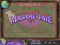 Kostenloser Download Mystery Case Files: Madame Fate  Strategy Guide Screenshot 1