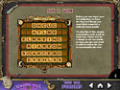 Kostenloser Download Mystery Case Files: Madame Fate  Strategy Guide Screenshot 3