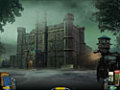 Kostenloser Download Mystery Case Files: Shadow Lake Sammleredition Screenshot 1