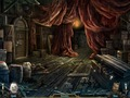 Kostenloser Download Phantom of the Opera: Mystery Legends Collector's Edition Screenshot 2