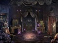 Kostenloser Download Phantom of the Opera: Mystery Legends Collector's Edition Screenshot 3