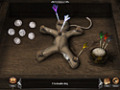Kostenloser Download Mystery Legends: Sleepy Hollow Screenshot 3