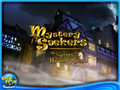Kostenloser Download Mystery Seekers: The Secret of the Haunted Mansion Screenshot 1