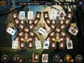 Kostenloser Download Mystery Solitaire: Cthulhu Mythos Screenshot 2