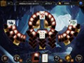 Kostenloser Download Mystery Solitaire: Cthulhu Mythos Screenshot 3