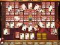 Kostenloser Download Mystery Solitaire: Secret Island Screenshot 3