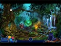 Kostenloser Download Mystery Tales: Art and Souls Screenshot 1