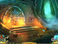 Kostenloser Download Myths of Orion: Light from the North Screenshot 1