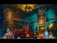 Kostenloser Download Myths of the World: Black Rose Collector's Edition Screenshot 2