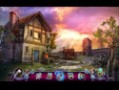 Kostenloser Download Myths of the World: Aus Ton und Feuer geboren Screenshot 1