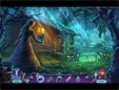 Kostenloser Download Myths of the World: The Whispering Marsh Collector's Edition Screenshot 1
