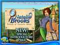 Kostenloser Download Natalie Brooks - Secrets of Treasure House Screenshot 1