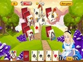 Kostenloser Download Neverland Solitaire Screenshot 3