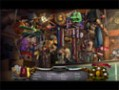 Kostenloser Download Nightfall Mysteries: Haunted by the Past Collector's Edition Screenshot 2