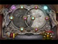 Kostenloser Download Nightfall Mysteries: Haunted by the Past Collector's Edition Screenshot 3