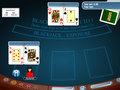 Kostenloser Download Open Blackjack Screenshot 3