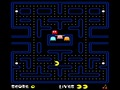 Kostenloser Download Pacman Screenshot 2