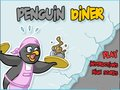 Kostenloser Download Penguin Diner Screenshot 1