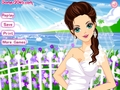 Kostenloser Download Perfect Bride Screenshot 2