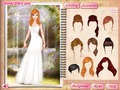 Kostenloser Download Photo Album Wedding Day Screenshot 2