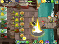 Kostenloser Download Plants vs. Zombies 2: It's About Time Screenshot 3