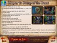 Kostenloser Download Portal of Evil: Stolen Runes Strategy Guide Screenshot 3