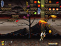 Kostenloser Download Primate Panic Screenshot 3
