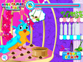 Kostenloser Download Princess Pets Care Screenshot 2