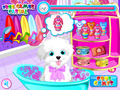 Kostenloser Download Princess Pets Care Screenshot 3