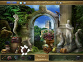 Kostenloser Download Private Museum Screenshot 2