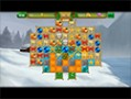 Kostenloser Download Queen's Garden Christmas Screenshot 2