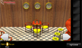Kostenloser Download Quick Escape Bar Screenshot 1
