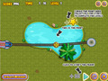 Kostenloser Download Railroad Mayhem Screenshot 2