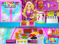 Kostenloser Download Rapunzel Fun Cafe Screenshot 3