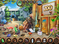 Kostenloser Download Redwood Park Zoo Screenshot 2