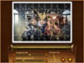 Kostenloser Download Royal Jigsaw Screenshot 1