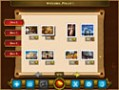 Kostenloser Download Royal Jigsaw Screenshot 2