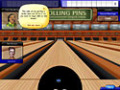 Kostenloser Download Saints & Sinners Bowling Screenshot 1