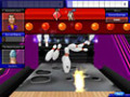 Kostenloser Download Saints & Sinners Bowling Screenshot 2