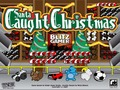 Kostenloser Download Santa Caught Christmas Screenshot 1