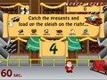 Kostenloser Download Santa Caught Christmas Screenshot 3